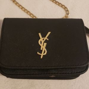 YSL mini Bag